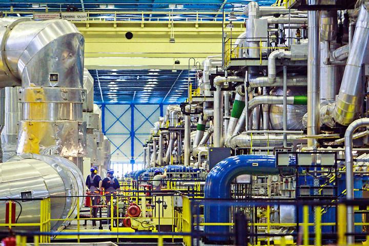 A MEKH kiadta a Paks II. Atomerőmű létesítési engedélyét