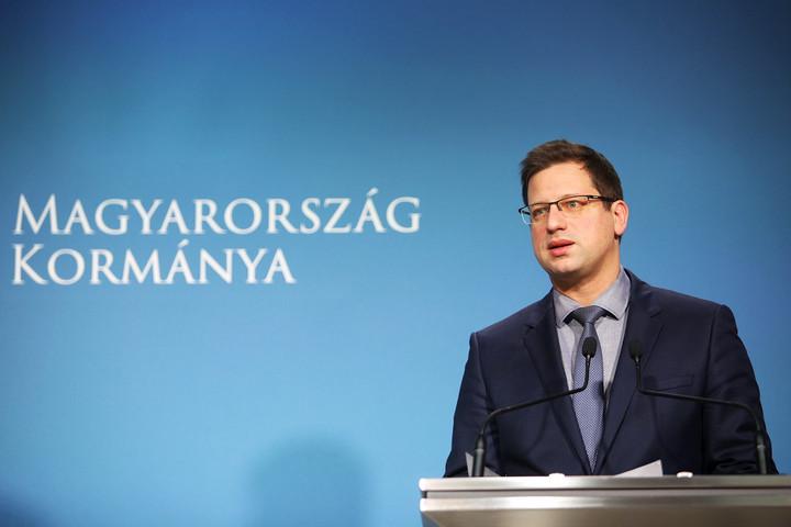 Magyarország jól áll a klímasemlegességgel