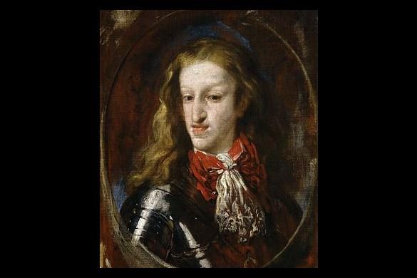 A Habsburgok arcra írt történelme