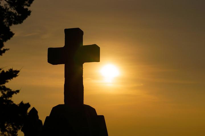 Imádkozó keresztényeket öltek meg Afrikában