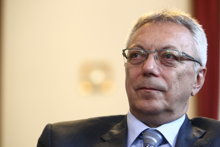 Korrupciós ügyek miatt távozhat az újbudai DK-s polgármester kabinetfőnöke?