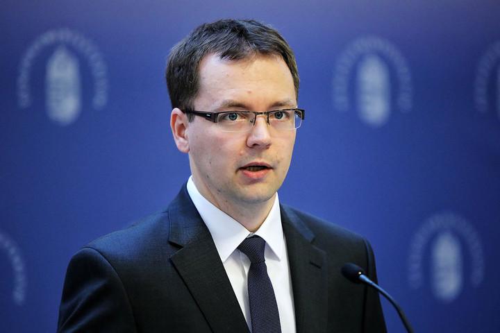 Tudatosabbak adóügyeikben a magyarok