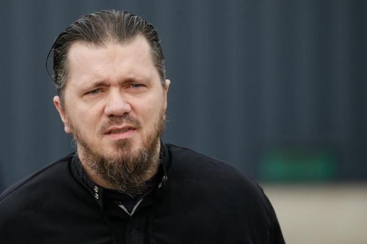 Kitiltottak egy radikális muszlim prédikátort Brüsszel Molenbeek negyedéből