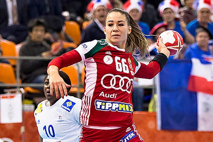 A női kézilabda-válogatott olimpiai selejtezőjét is elhalasztják