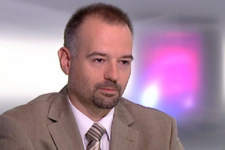 Lattmann Tamásnak szexista megjegyzése miatt távoznia kellett az NKE-től