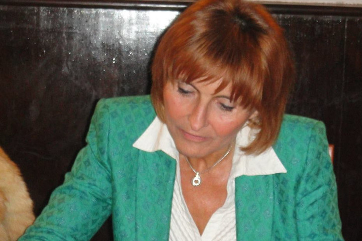 """Az MSZP volt elnöke ma is kiáll a kettős állampolgárságról szóló népszavazásban leadott """"nem"""" szavazata mellett"""
