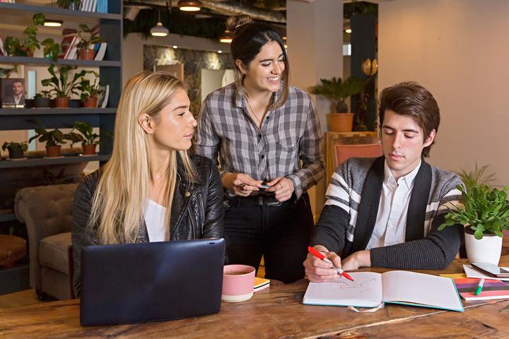 Újabb hosszabbítás  a mentorprogramban