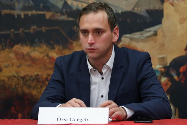 Molnár mellett a II. kerület MSZP-s polgármestere lehet érintett az Angyal ügyvédje-ügyben