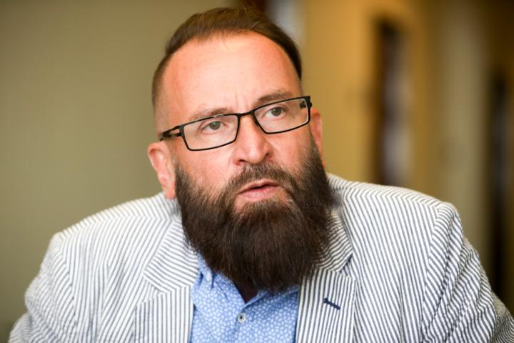 Igazságos újjáépítési tervre van szükség a Fidesz EP-képviselői szerint
