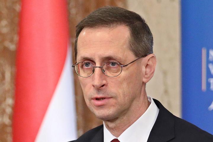 Varga Mihály: Magyarország nem támogatja a brüsszeli hatáskör-bővülést