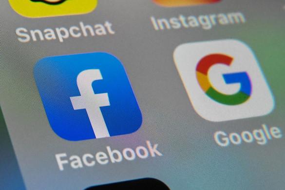 A Facebook megfigyeli vásárlásainkat
