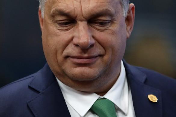 Levélben üdvözölte a magyarországi zsidóságot hanuka ünnepe alkalmából Orbán Viktor