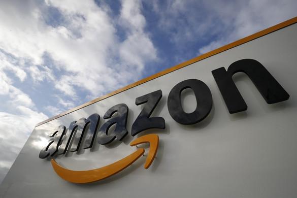 Feloldja az Amazon az online vásárlás dilemmáját