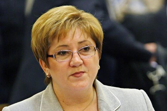 A baloldal már 2006-ban politikai alapon döntött az önkormányzatok támogatásáról
