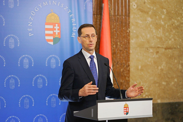 A közép-kelet-európai régió marad az Európai Unió gazdasági motorja