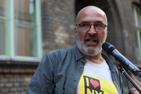 Fidesz: Pikó András adjon tájékoztatást a közétkeztetésről