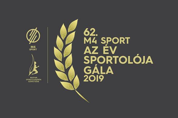 Elkezdődött a szavazás 2019 legjobb sportolóira