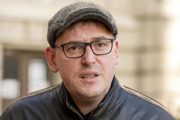 MSZP-s lehet a balliberálisok győri polgármester-jelöltje