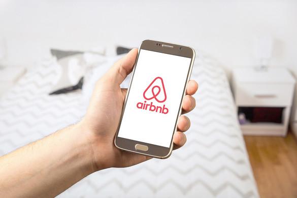Nincs többé buli az Airbnb-szállásokon