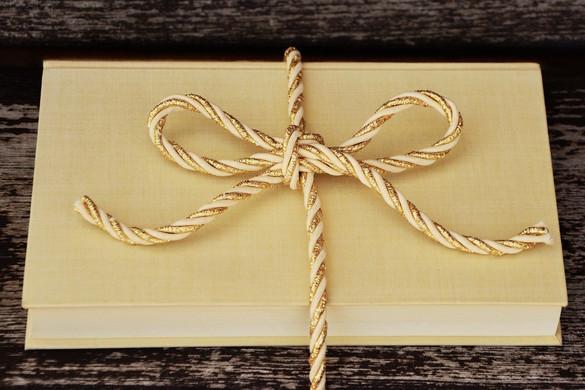 Kortalan ajándéktippek