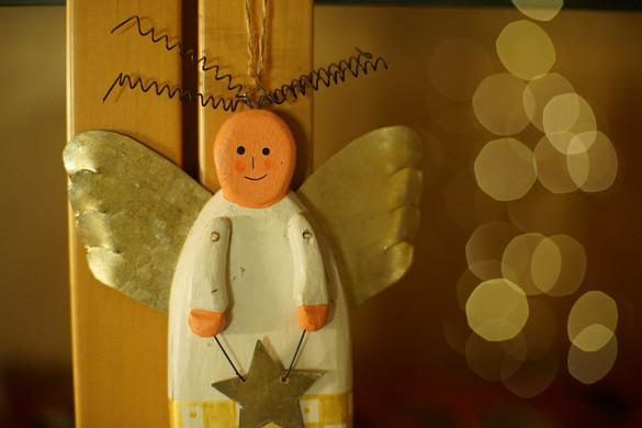 """""""Csináld magad"""" ajándéktippek a karácsony előtti finisre"""