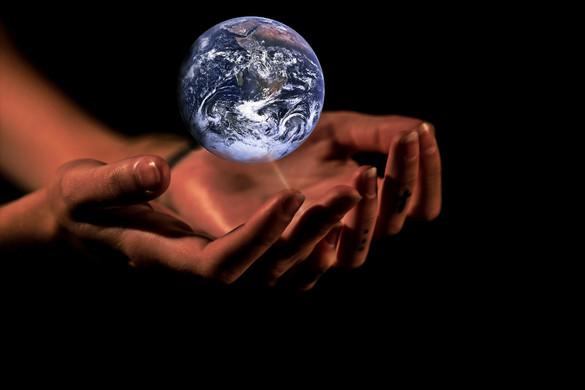 Olyan klímaegyezményt érdemes támogatni, ami nem függeszti fel a nemzetállamok önrendelkezését