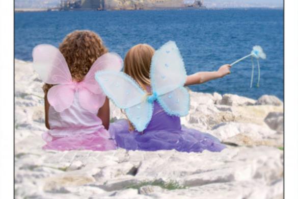 Két nápolyi lány: lezárult a történet