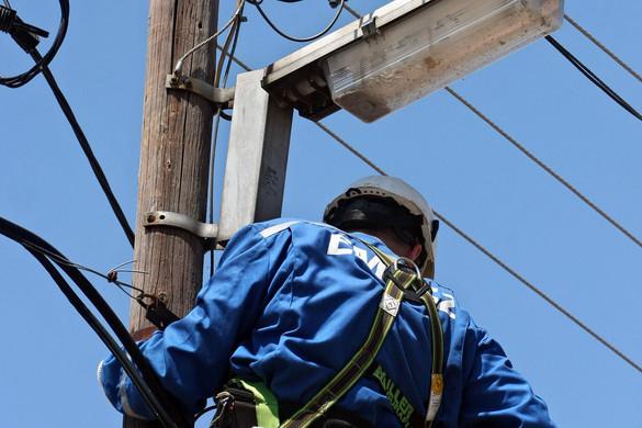 Elérhető a MEKH villamosenergia-piaci elemzése