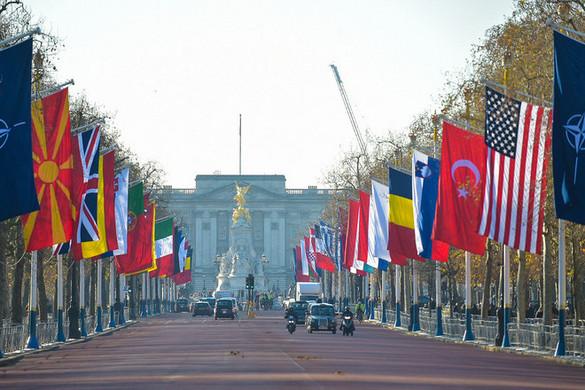 Nehezen körvonalazódik az egység a NATO-csúcson