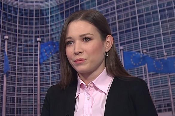 Alapjogokért Központ: Az Európai Bizottság új elnöke kihozhatja az EU-t a válságból