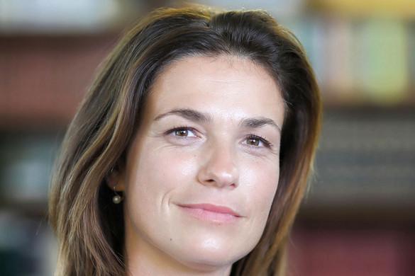 Varga Judit helyretette az ismét Magyarországot támadó Jean-Claude Junckert