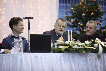A kedvezőtlen nemzetközi gazdasági környezet ellenére sikeres év a Videotonnál