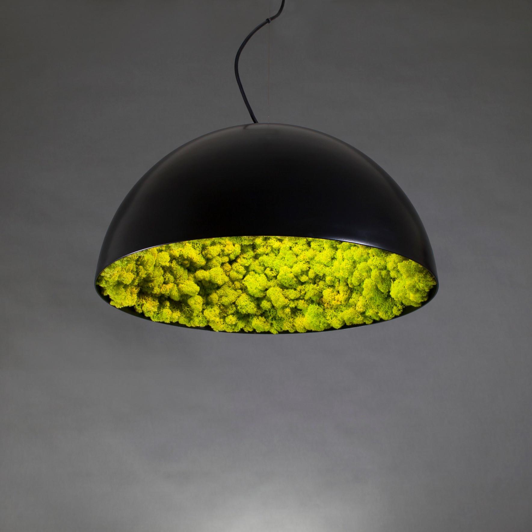 A Nieto Light termékei innovatív, dinamikus, tiszta és hosszú távú használatra lettek tervezve