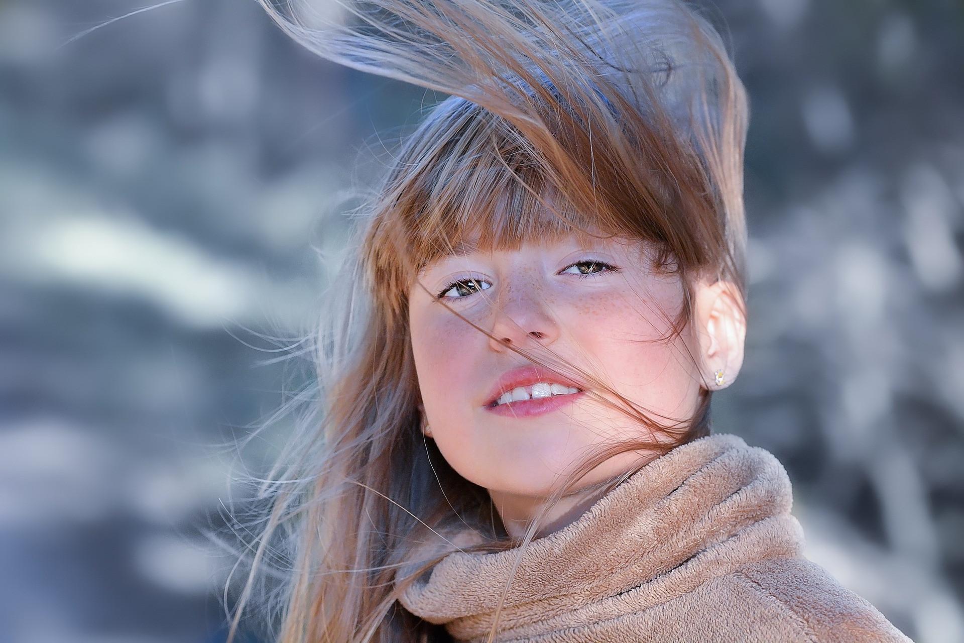Erős szél okozhat most problémákat