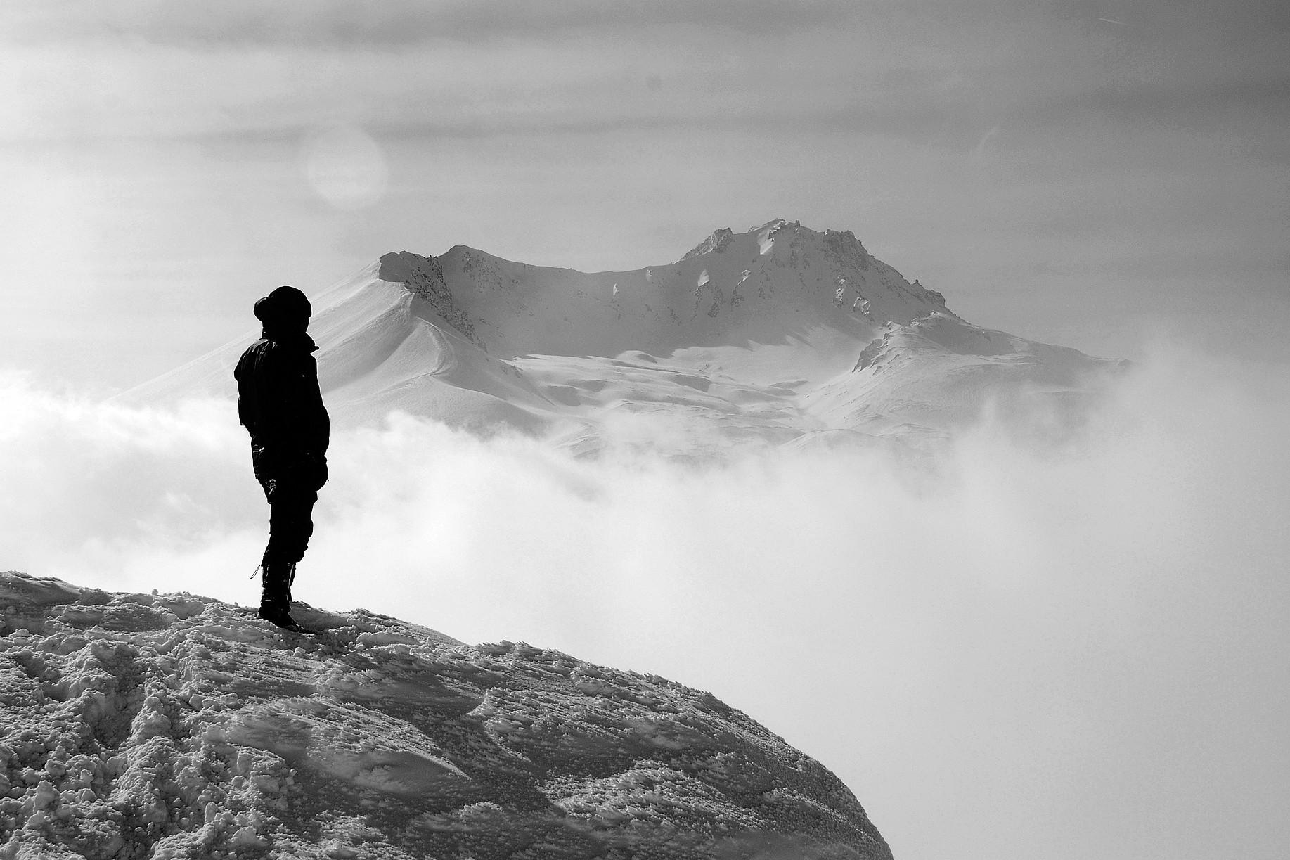 A hegyvidéki kirándulásokat célszerű ilyen napokra időzíteni