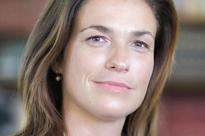 Varga Judit: Az ellenzék álságos és felelőtlen