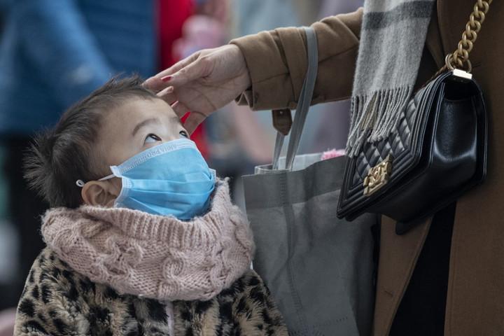 Moszkva vízumkényszert vezet be, Trudeau a kínaiak megbélyegzésétől óv