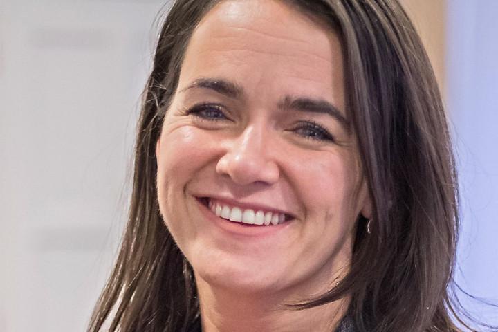 Novák Katalin reméli, hogy a főpolgármester elhatárolódik párttársa szavaitól