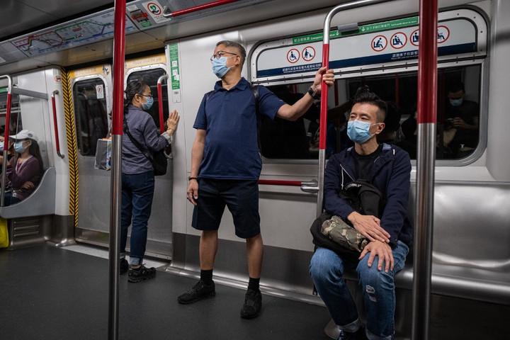 Az összes csoportos utazást leállítják Kínában a koronavírus miatt