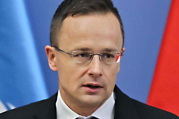 Hét magyarnak segít elhagyni a külügyminisztérium a koronavírus-járvány gócpontjának számító térséget