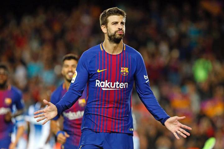 Korlátozná játékosai klubon kívüli tevékenységét a Barcelona