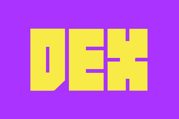 Immár harmadik alkalommal várja az érdeklődőket a Dex Songwriting Expo