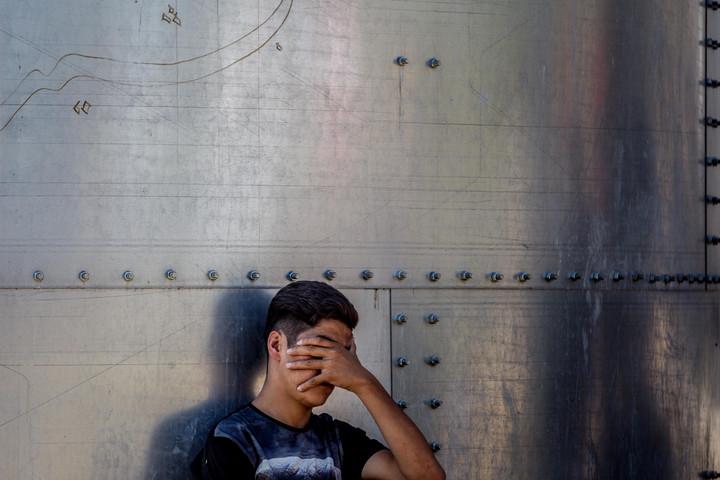 Gyorsíthatják a vírus terjedését az illegális bevándorlók