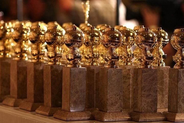 Kihirdették a 77. Golden Globe-díjátadó győzteseit