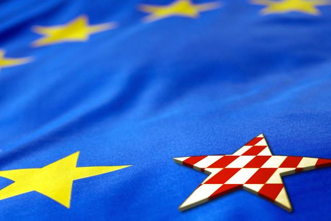 Horvátország nem szankcionálná Magyarországot a 7-es cikkely alapján