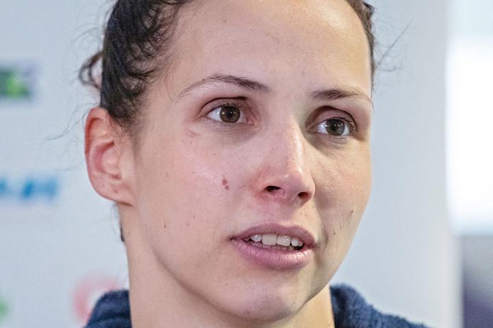 Második edzőmérkőzését is megnyerte a magyar női válogatott a Duna Arénában