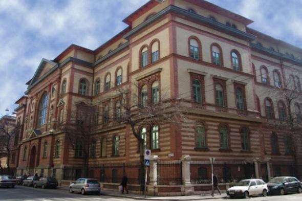 Szívügyekben már az első százban a Semmelweis Egyetem