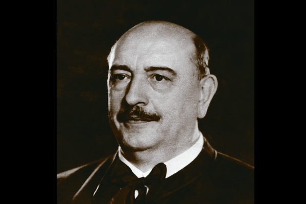 Székesfehérváron mutatták be a Hóman Bálint és népbírósági pere című kötetet