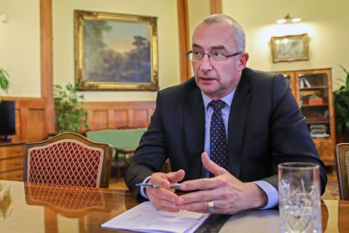 Magyarország élen jár a védelmi ráfordításban