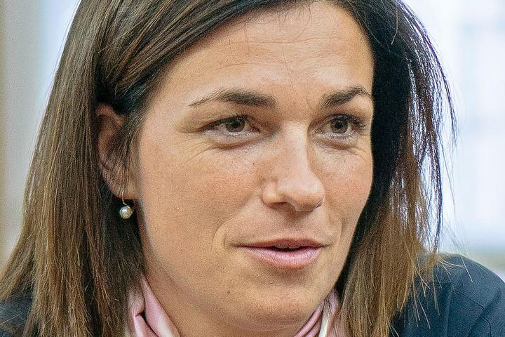 Varga Judit: A legfontosabb feladatunk az emberi élet és egészség védelme